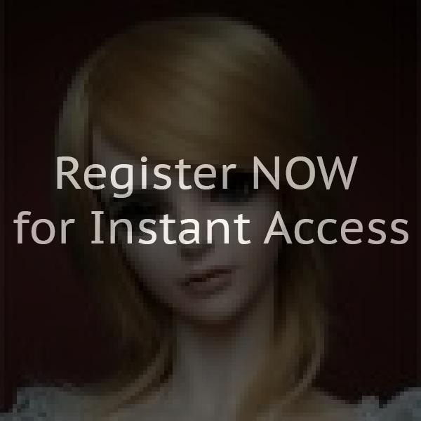 Bowen chat room without registration