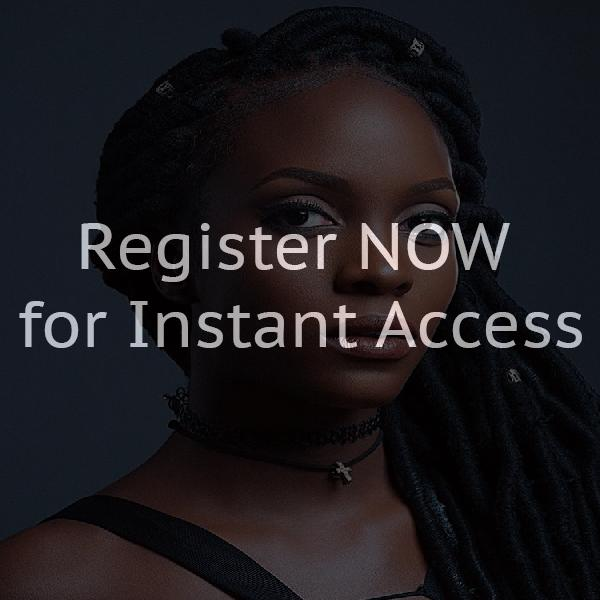 chat rooms Kingston no registration