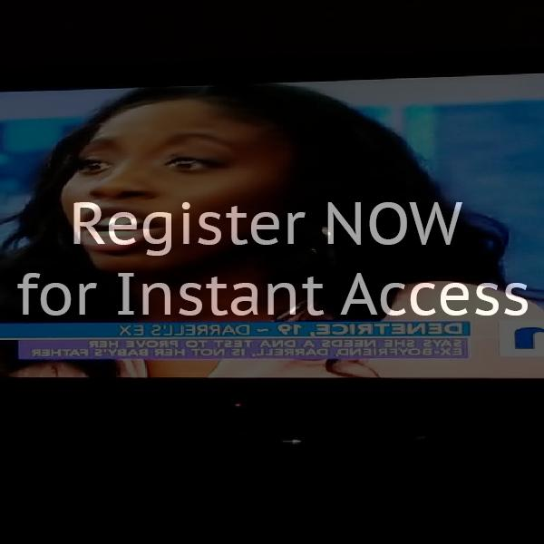 chat rooms Geelong no registration