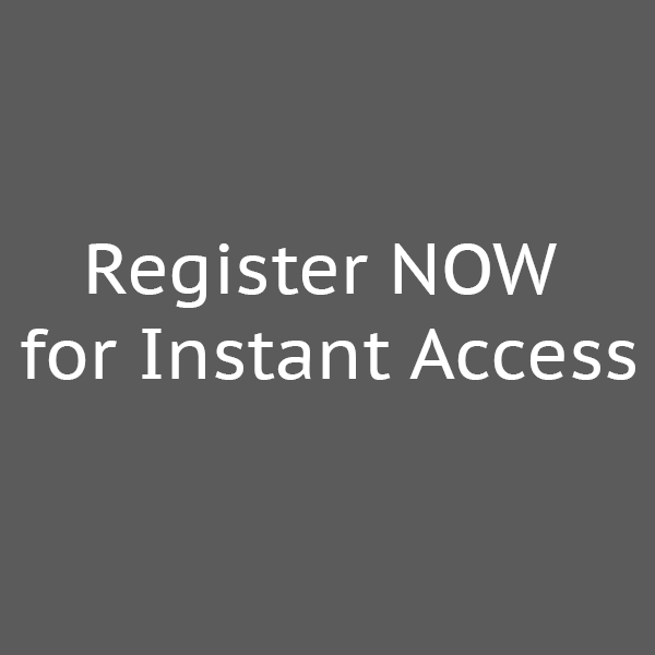 Australind chat room without registration